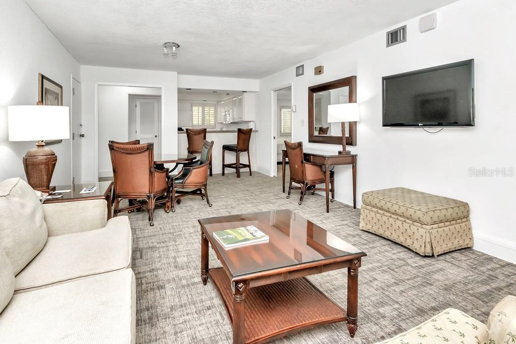 Image 7 For 4758 Fox Hunt Drive, #407-409