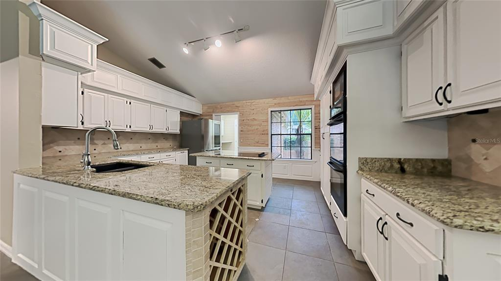 Image 9 For 728 Silverwood Drive
