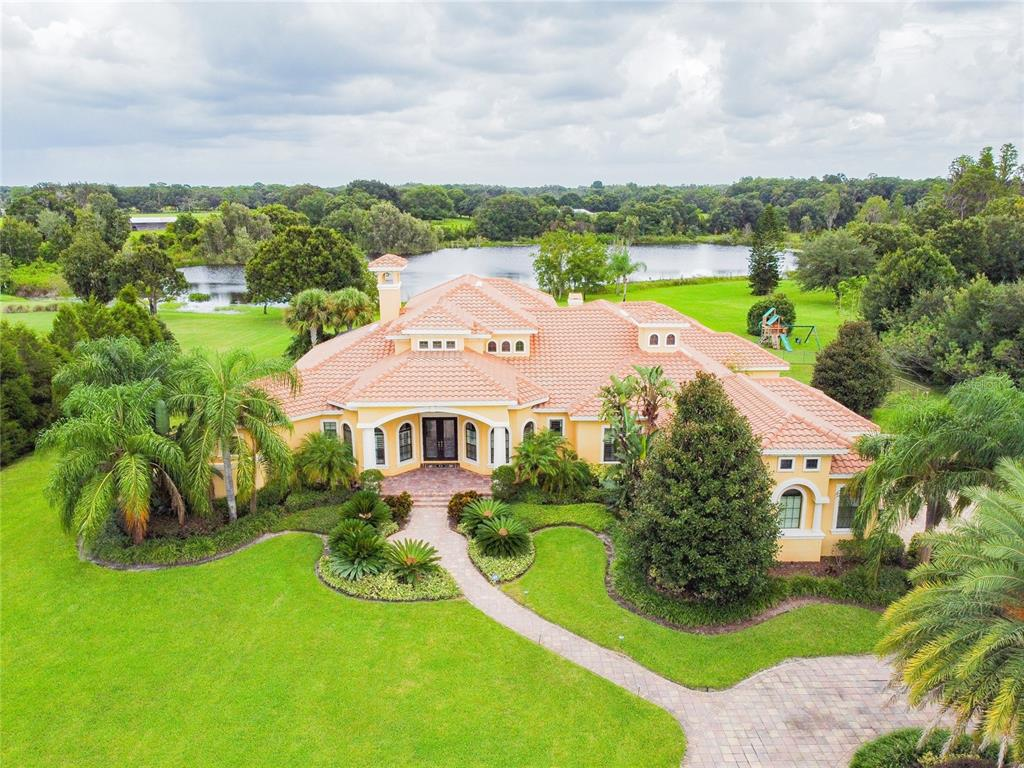 Details for 17241 Breeders Cup Drive, ODESSA, FL 33556