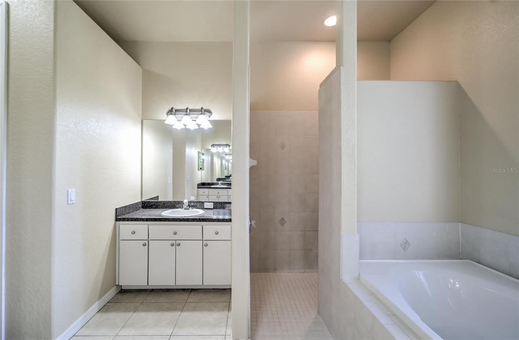 Listing photo id  for 28751 Credence Drive