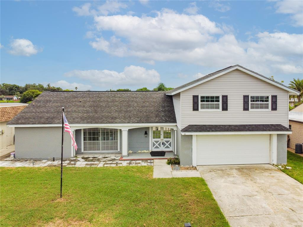 Details for 3148 Rock Valley Drive, HOLIDAY, FL 34691