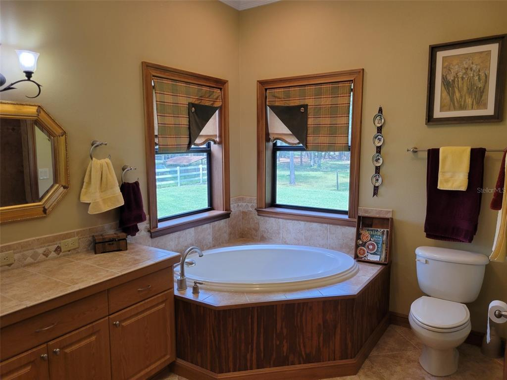 Listing photo id  for 26125 Gypsey Rose Lane