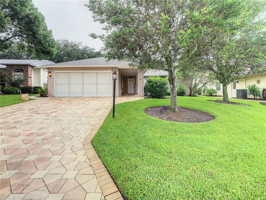 Image 1 For 7480 Clearmeadow Drive