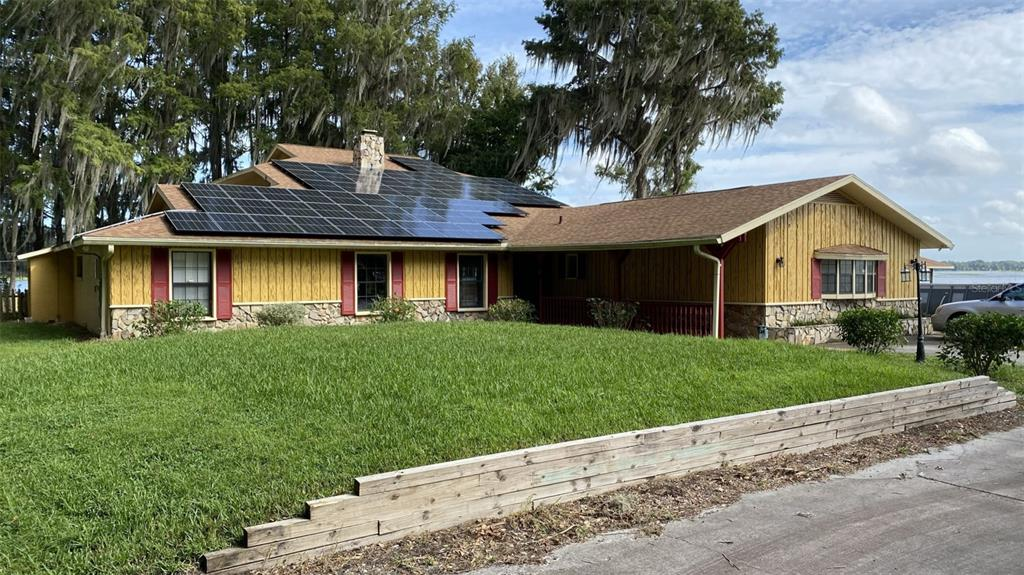 Details for 1395 Tranquil Point, INVERNESS, FL 34450