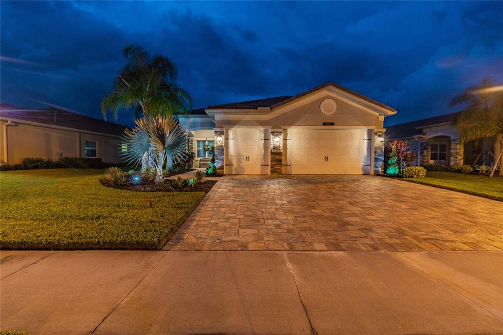 Details for 30651 Chesapeake Bay Drive, WESLEY CHAPEL, FL 33543