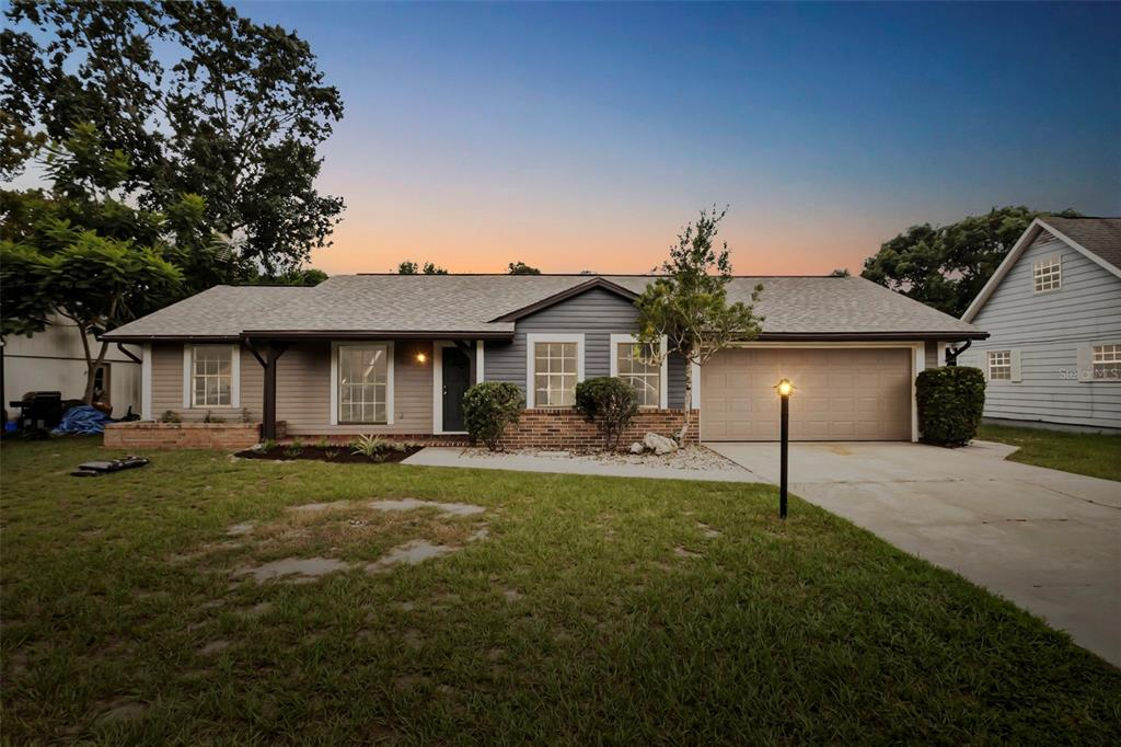 Details for 6132 Raleigh Street, SPRING HILL, FL 34606