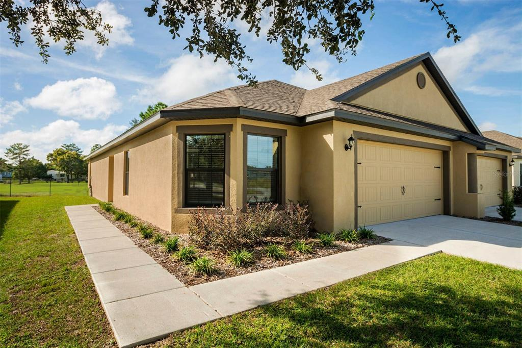 Details for 8951 Southern Charm Circle, BROOKSVILLE, FL 34613