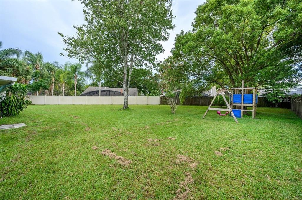 Image 4 For 349 Buttonwood Way