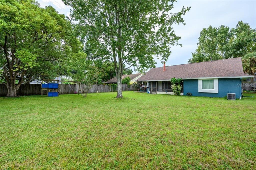 Image 6 For 349 Buttonwood Way