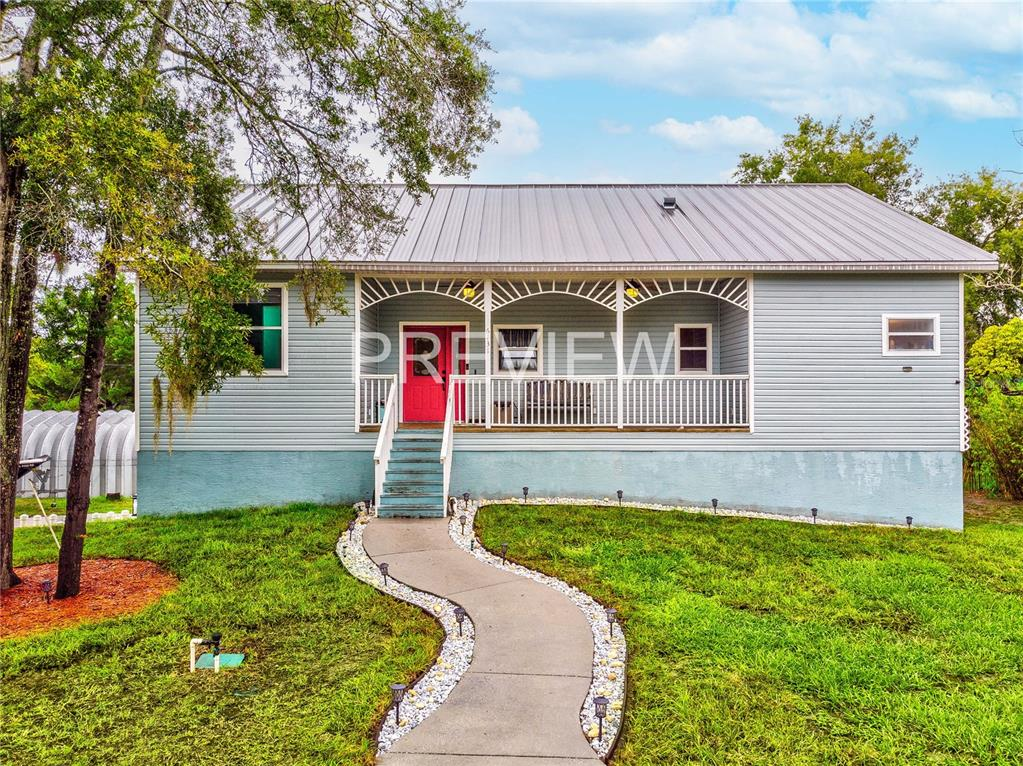 Details for 6131 Central Avenue, NEW PORT RICHEY, FL 34653