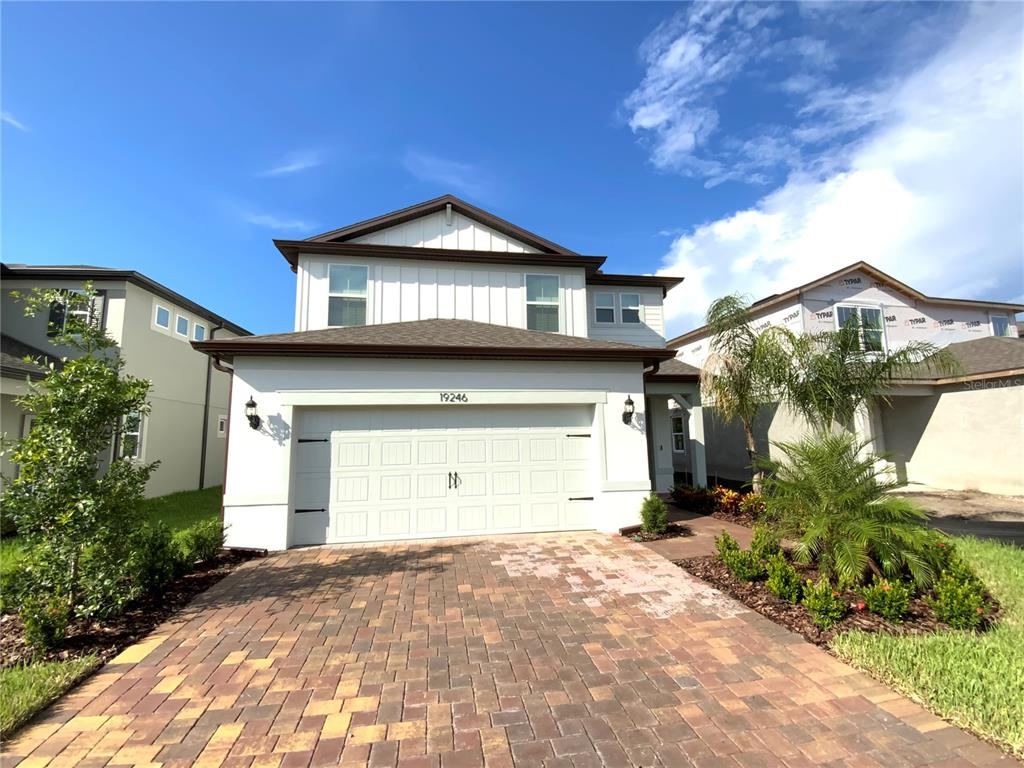 Details for 19246 Old Spanish Road, TAMPA, FL 33647