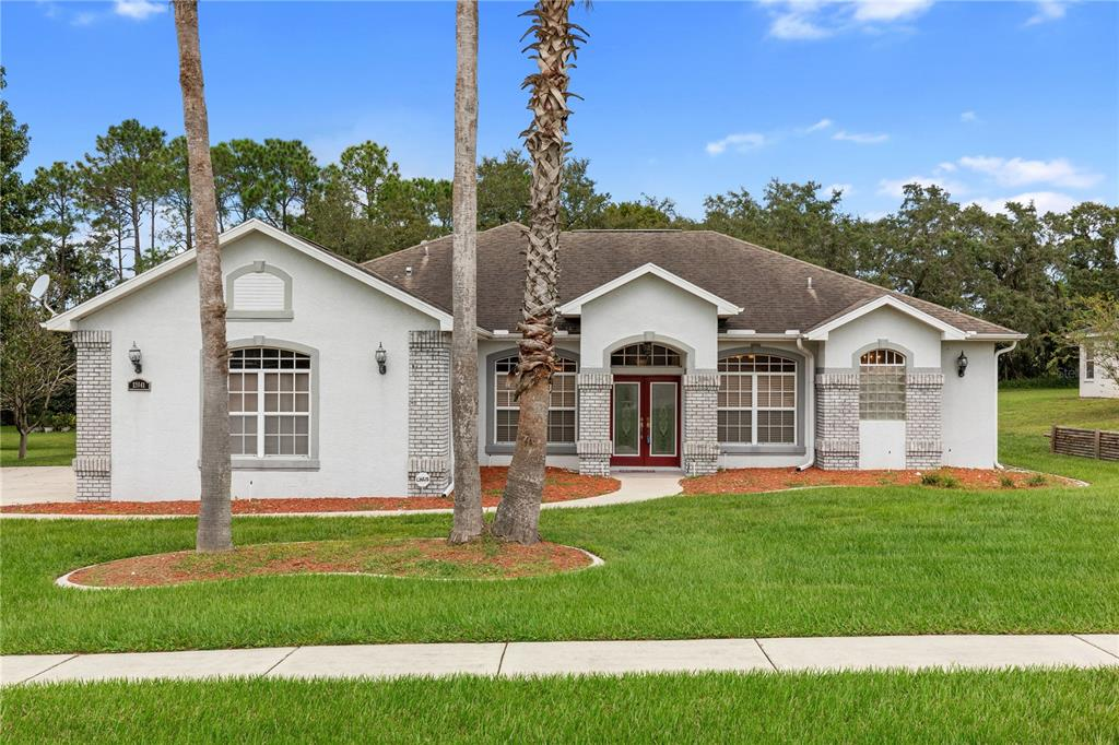 Details for 12041 Sapphire Drive, Spring Hill, FL 34609