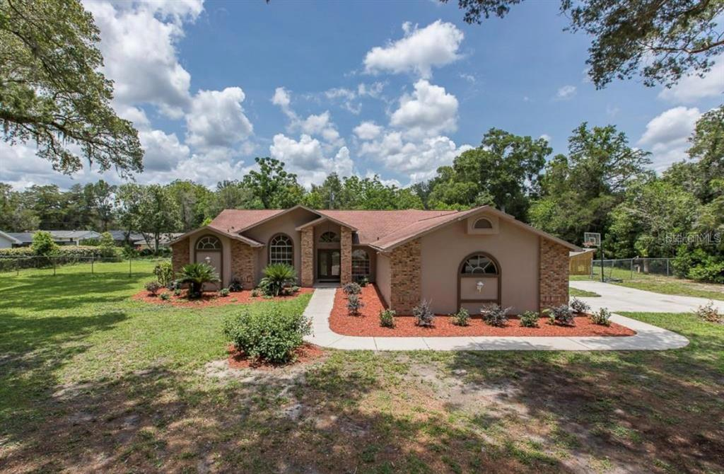 Details for 495 Lincoln Avenue, Spring Hill, FL 34604
