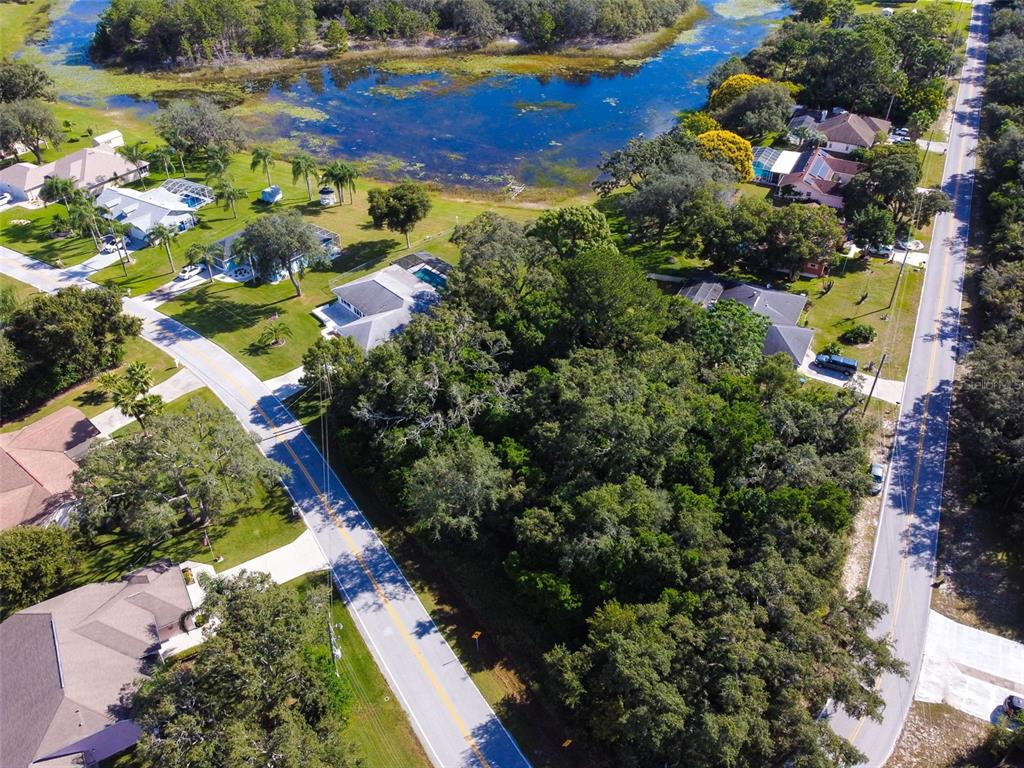 Details for 2632 Waterfall Dr, Spring Hill, FL 34608