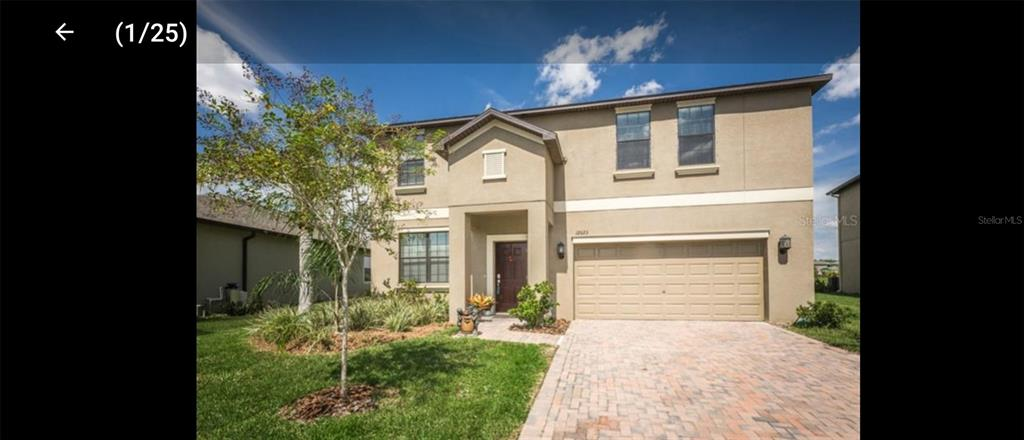 Details for 12623 Mountain Springs Place, TRINITY, FL 34655