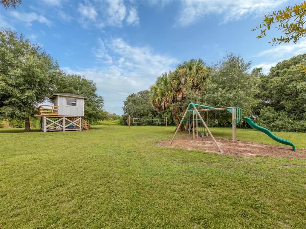 Listing Details for 201 Greencove Road, VENICE, FL 34292