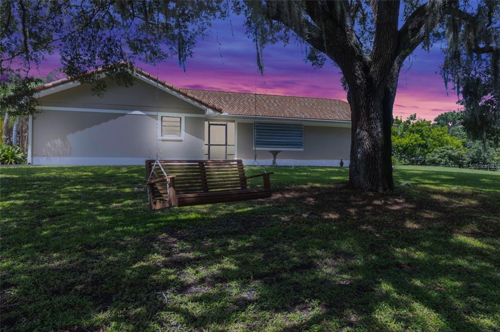 Details for 249 Greencove Road, VENICE, FL 34292