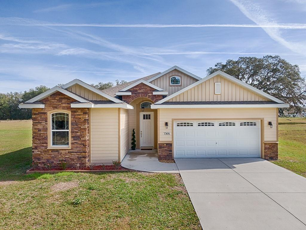 Details for 7305-a 26th Drive, BUSHNELL, FL 33513