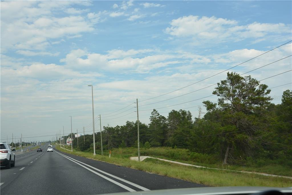 Listing photo id  for Hwy 19 @ Northcliffe