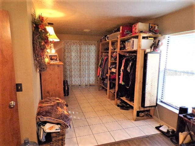 Listing photo id  for 10267 Trails End Road