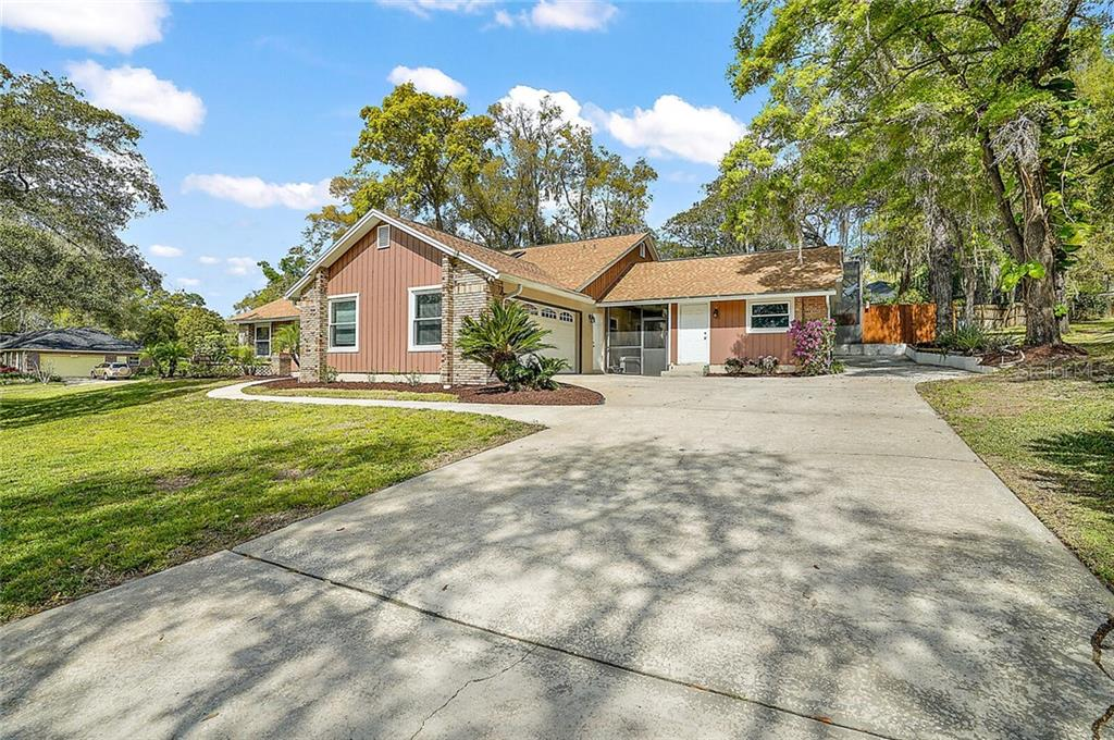 Image 1 For 1448 Glenmore Drive