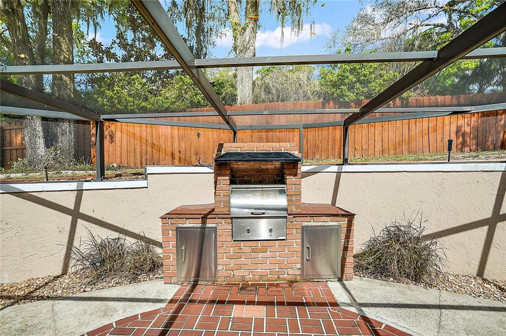 Image 36 For 1448 Glenmore Drive
