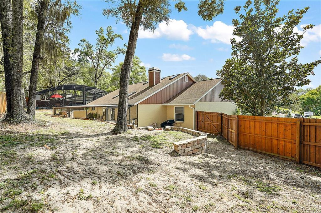 Image 44 For 1448 Glenmore Drive
