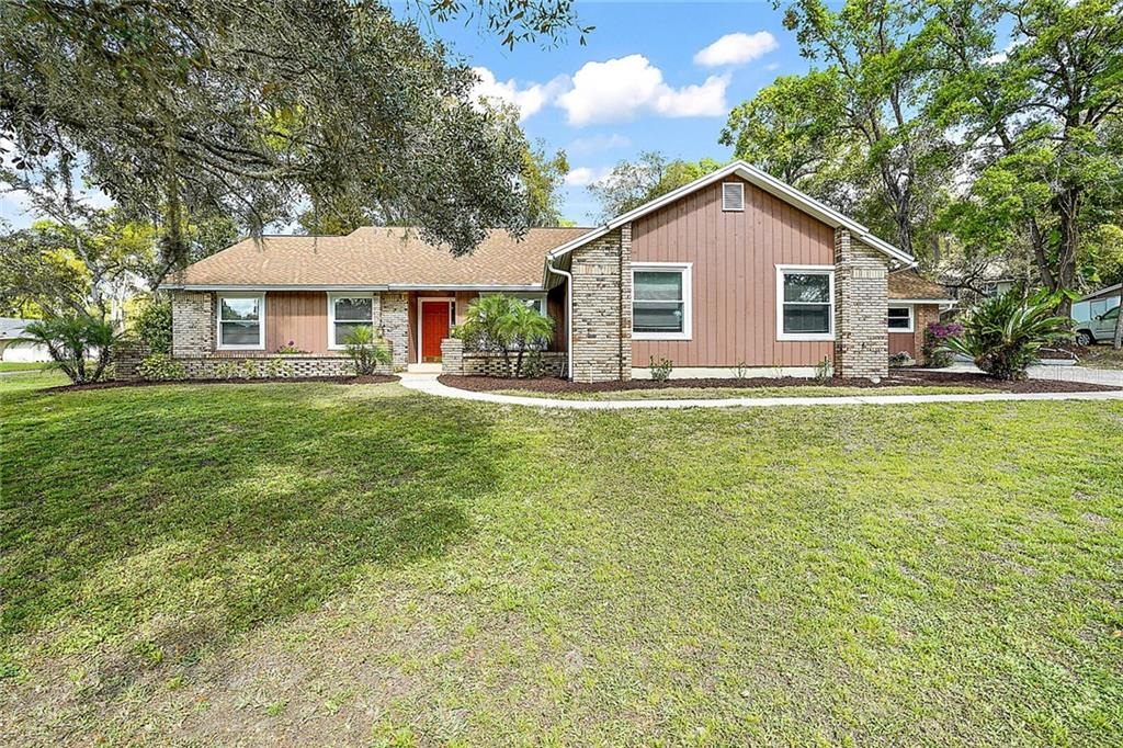 Image 6 For 1448 Glenmore Drive