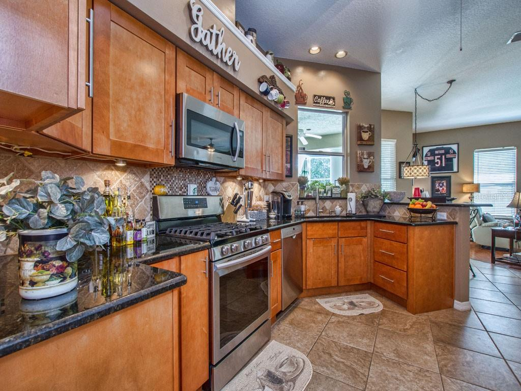 Image 15 For 245 Meadow Bay Ct