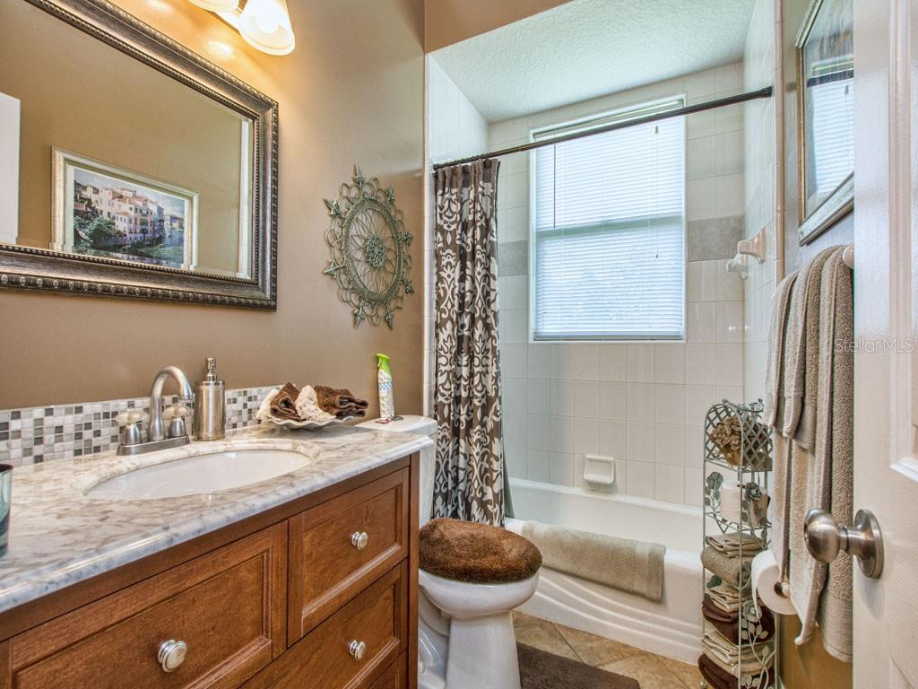 Image 30 For 245 Meadow Bay Ct