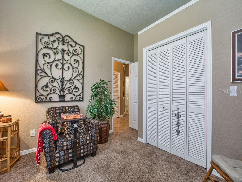 Image 31 For 245 Meadow Bay Ct