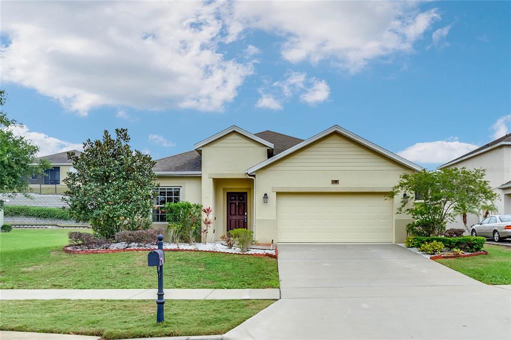 Details for 11624 Old Quarry Drive, CLERMONT, FL 34711