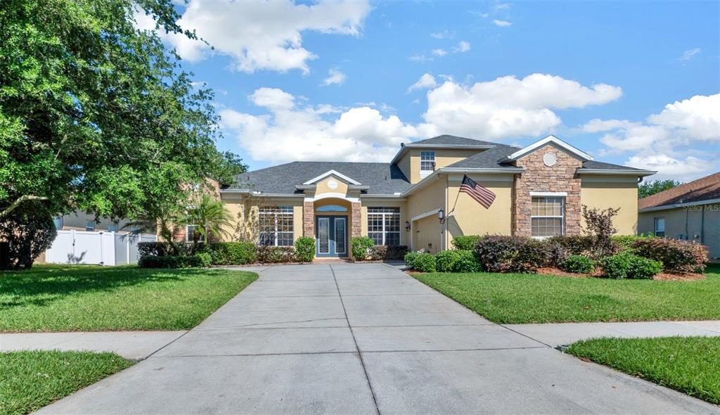 Details for 4471 Harts Cove Way, CLERMONT, FL 34711