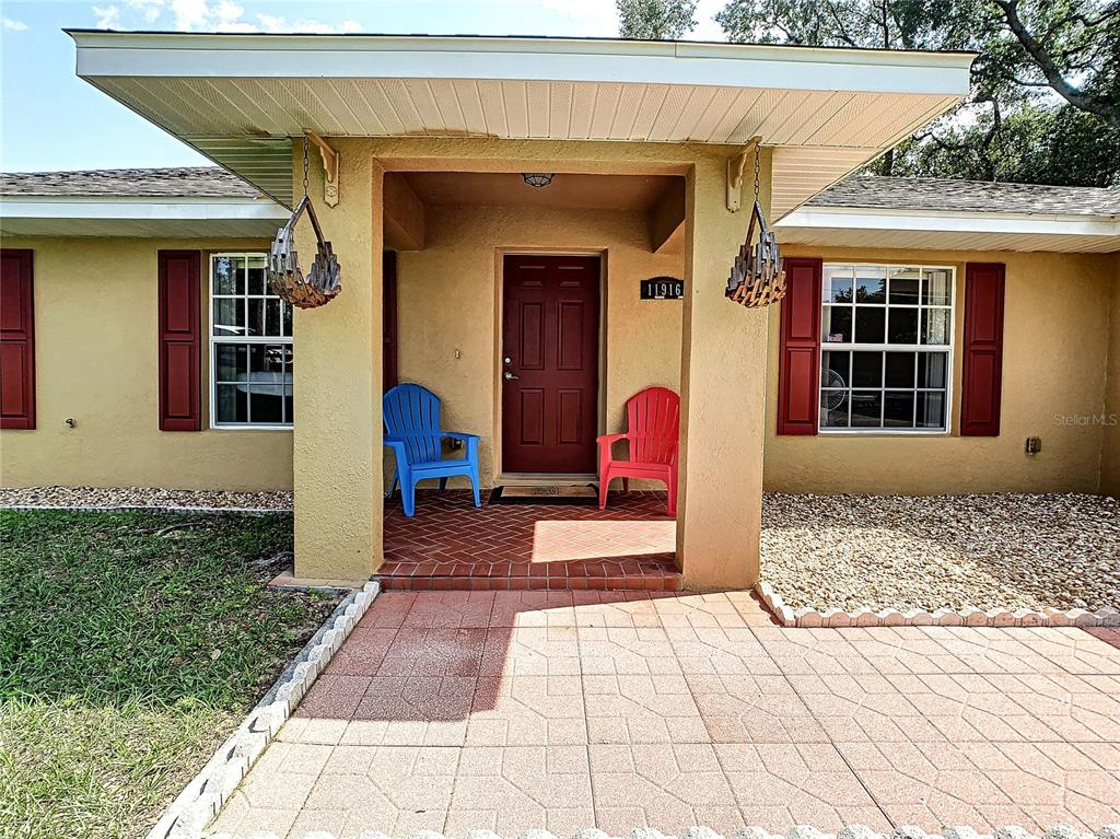 Details for 11916 Howey Cross Road, CLERMONT, FL 34715