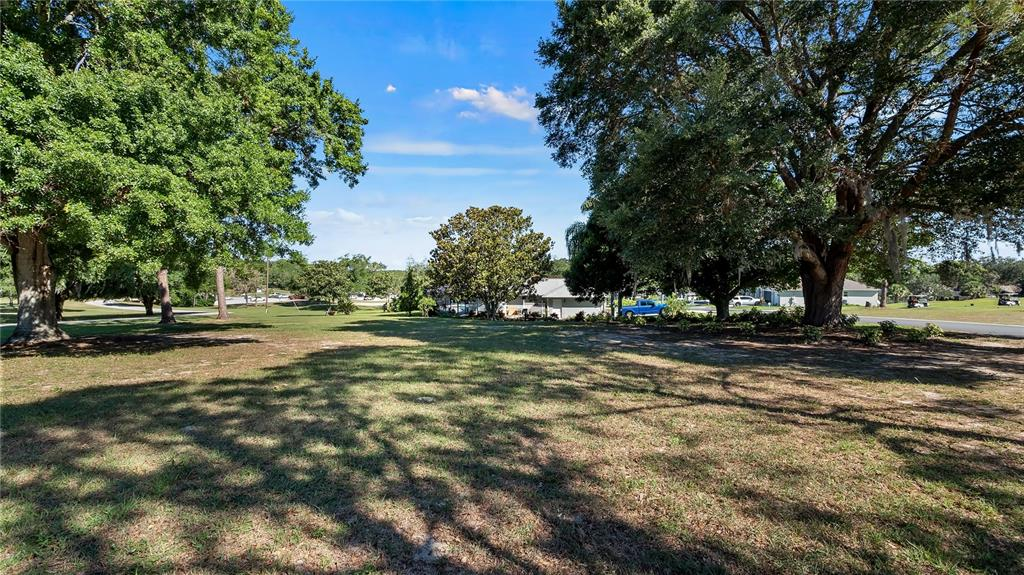 Details for Green Valley Boulevard, CLERMONT, FL 34711