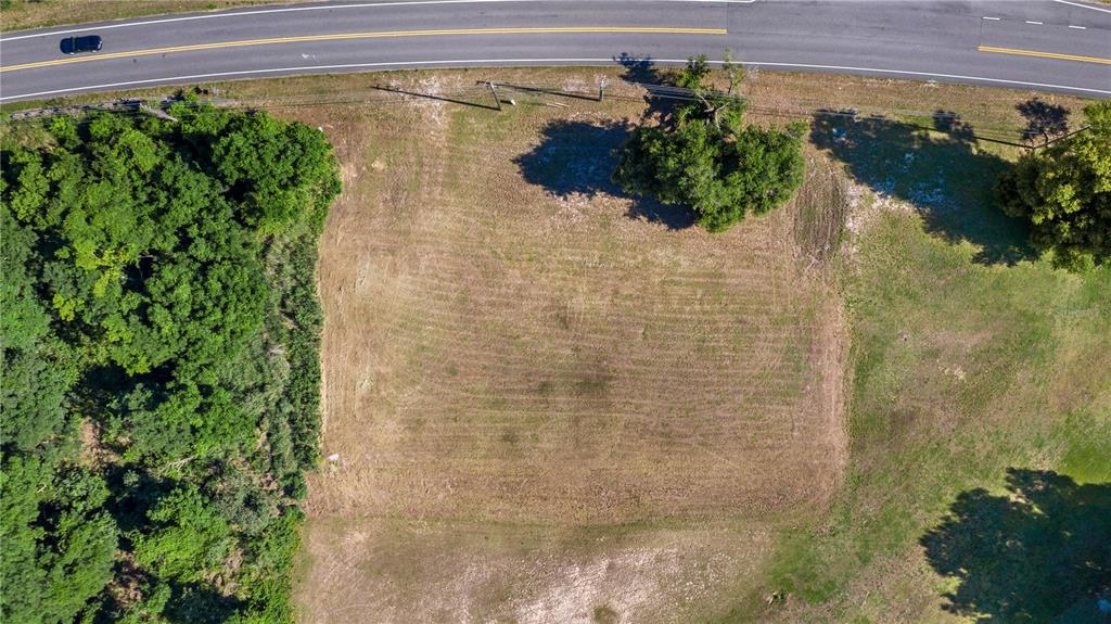 Details for County Road 565a, CLERMONT, FL 34711