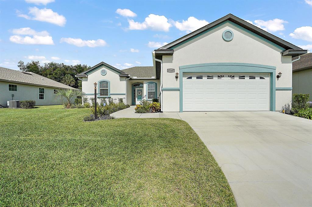 Details for 17167 113th Avenue, SUMMERFIELD, FL 34491