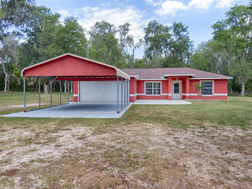 Listing photo id  for 12960 Crater Terrace