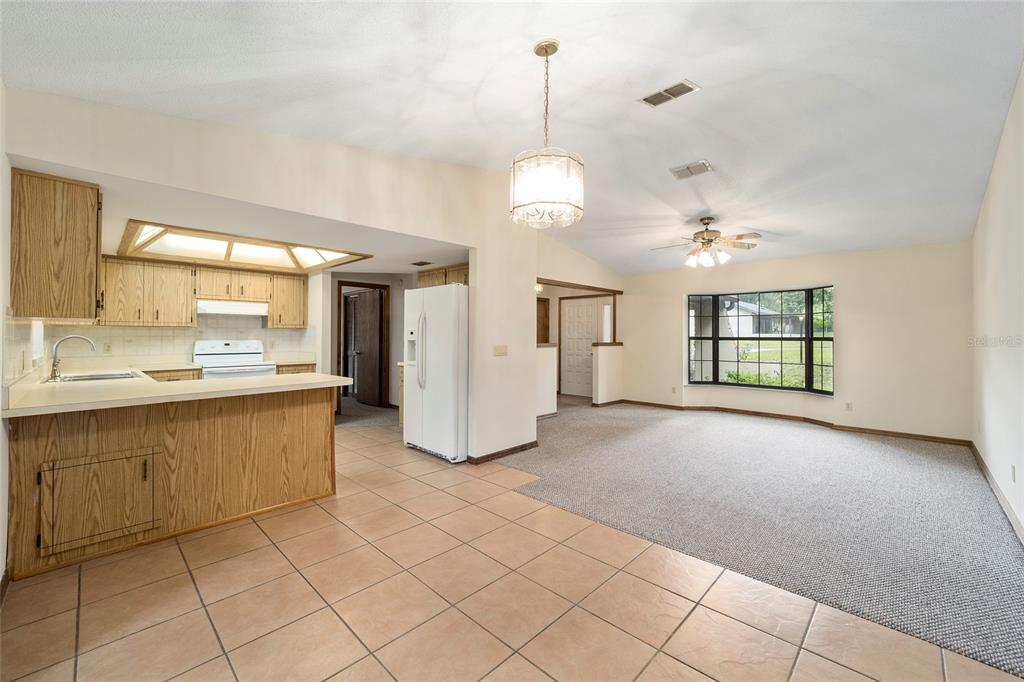 Listing photo id  for 1323 Bucknell Avenue