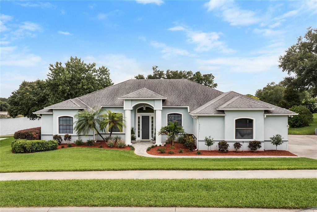 Details for 15041 Green Valley Boulevard, CLERMONT, FL 34711