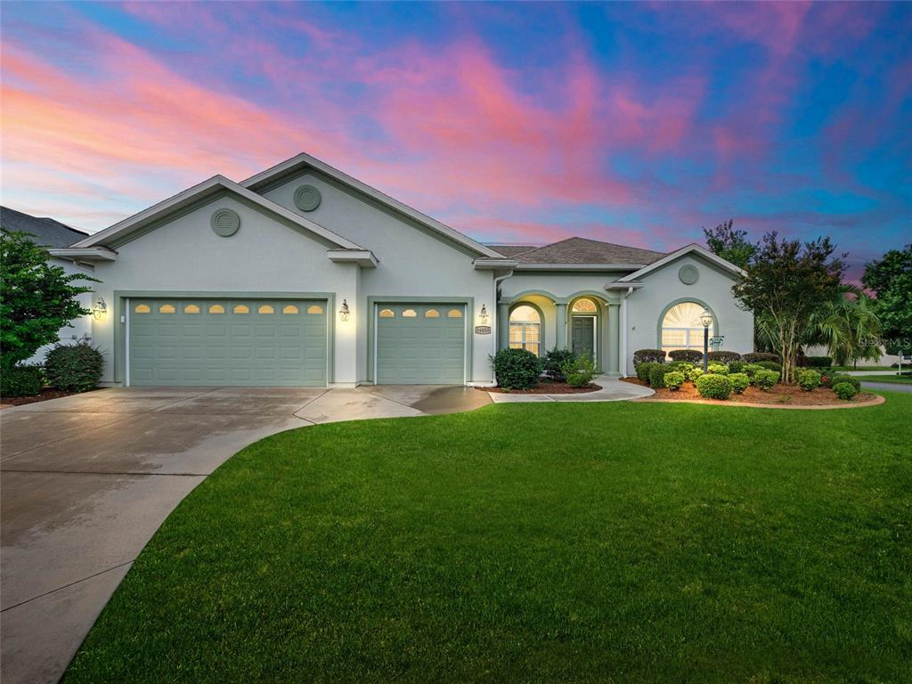 Details for 16850 Se 110th Ct. Rd., SUMMERFIELD, FL 34491