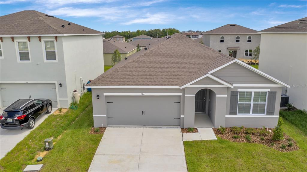 Details for 320 Guadlupe Street, HAINES CITY, FL 33844