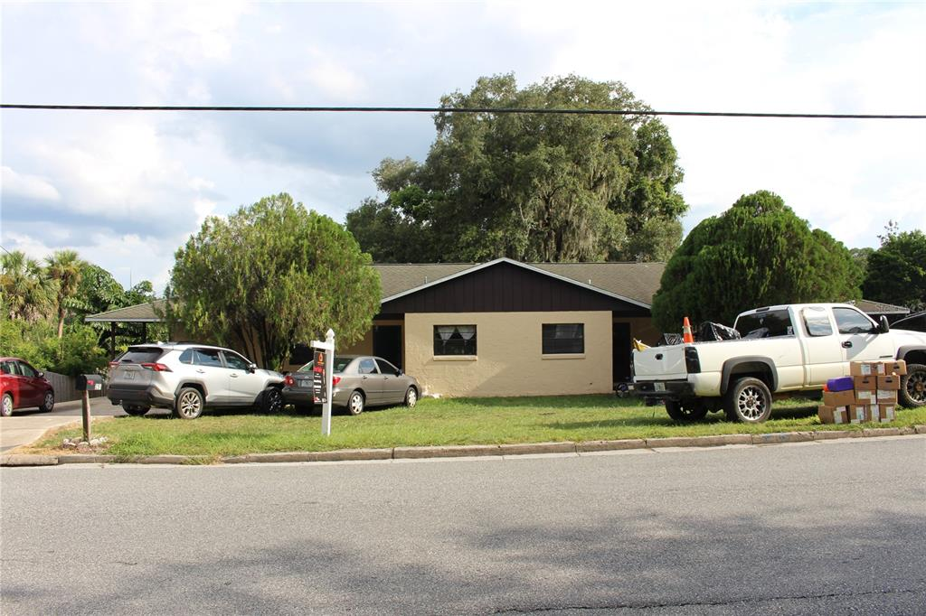 Details for 255 Osceola Street, CLERMONT, FL 34711