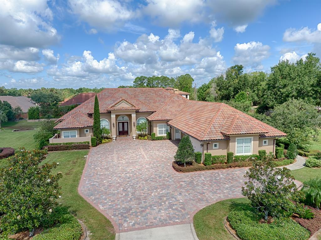 Details for 1458 Sky Eagle Cove, LAKE MARY, FL 32746