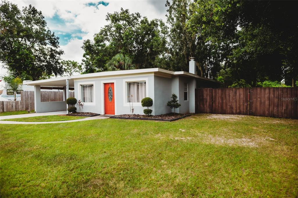 Details for 141 Carroll Street, CLERMONT, FL 34711