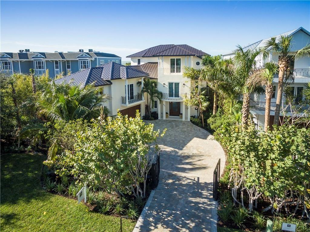Details for 6855 Gulf Of Mexico Drive, LONGBOAT KEY, FL 34228