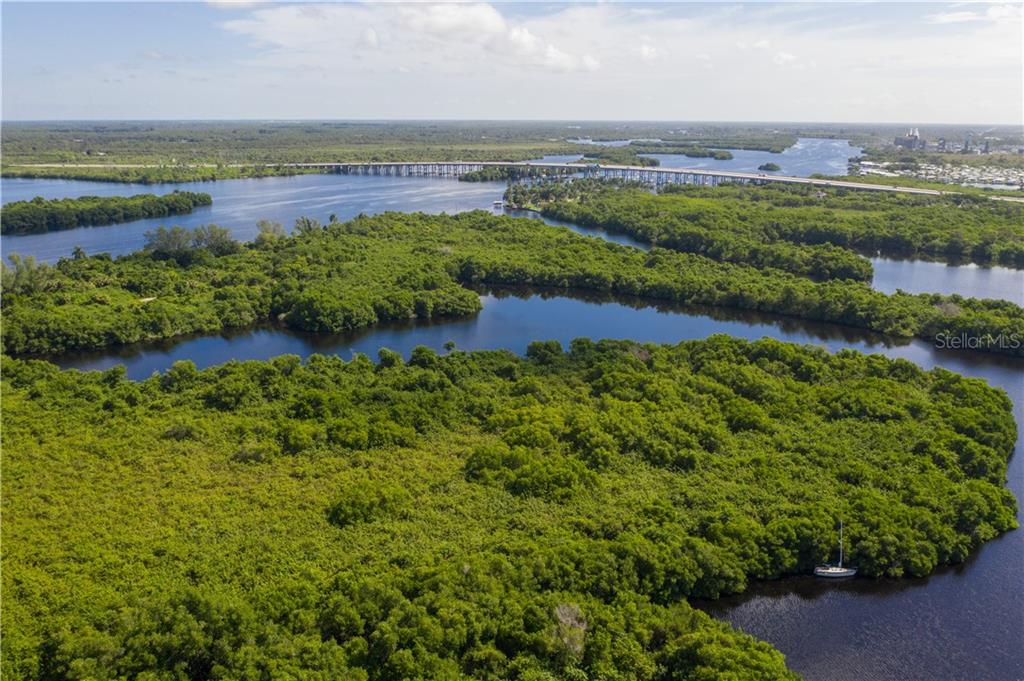 Details for 5 Beautiful Island, FORT MYERS, FL 33905