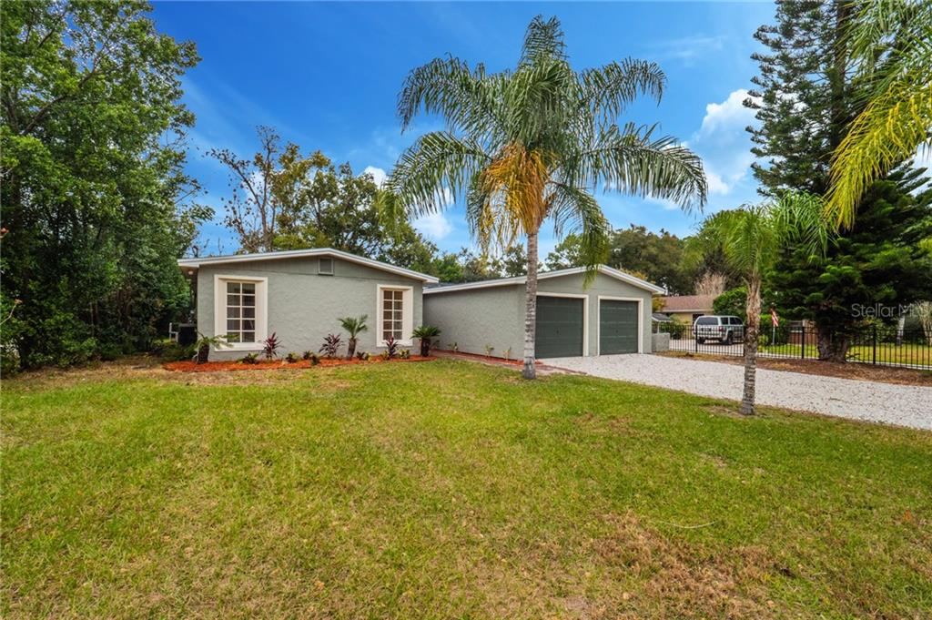 Details for 286 Broadmoor Road, LAKE MARY, FL 32746