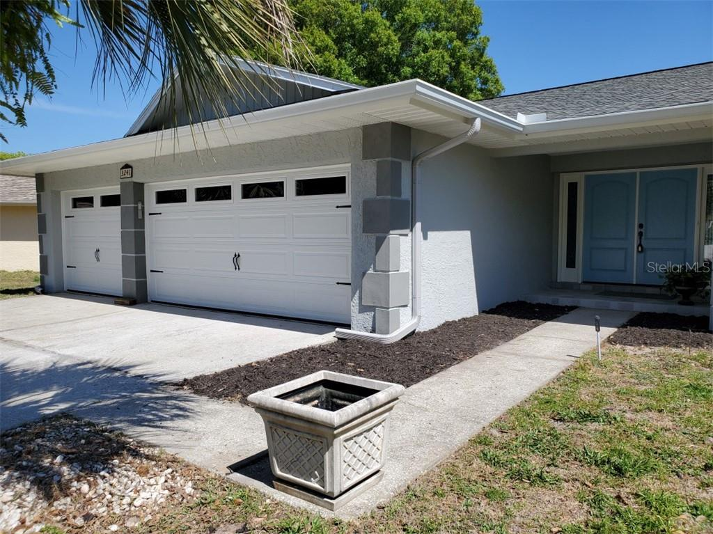 Details for 3241 Brushwood Court, CLEARWATER, FL 33761