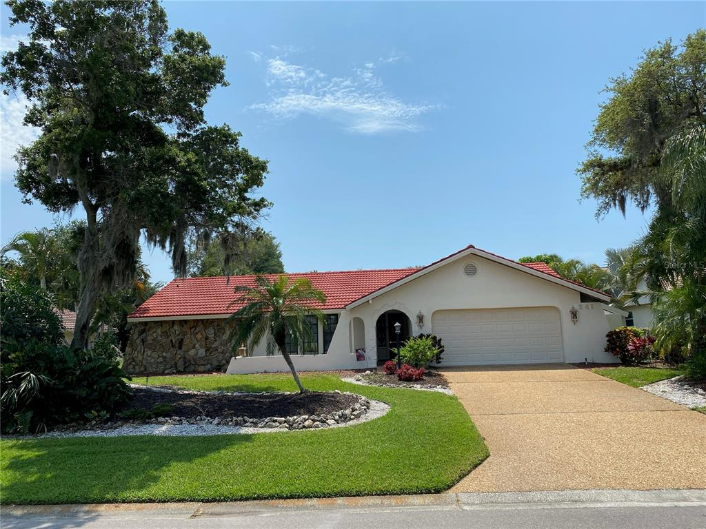 Details for 241 Lookout Point Drive, OSPREY, FL 34229